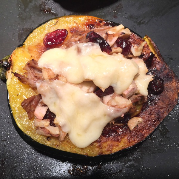 squash-done-in-pan-2