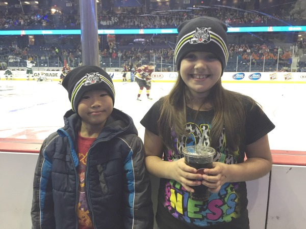 chicago-wolves-1