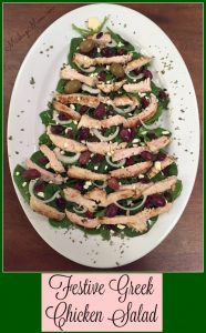 festive-greek-chicken-salad