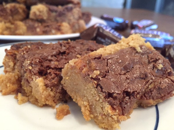 pb-snickers-bars