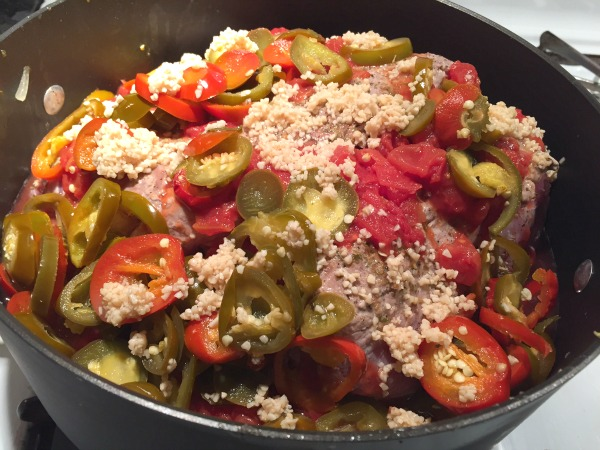 add-peppers-and-tomatoes
