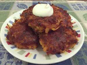 chipotle-cheddar-latkes-for-all