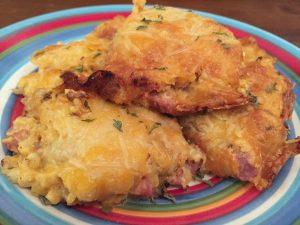 cauliflower-au-gratin-and-ham