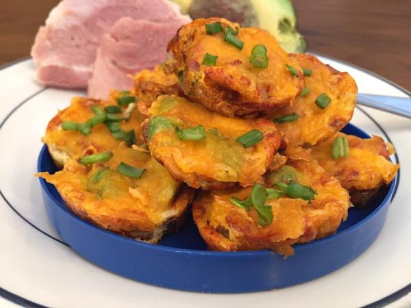 ham-ocado-muffin-tin-bites