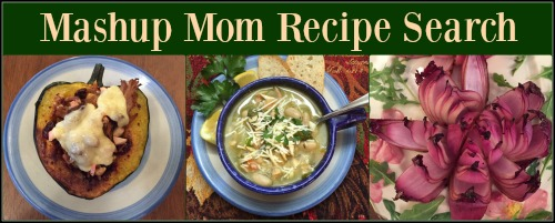 mashup-mom-recipe-search