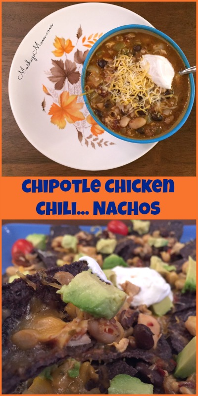 chipotle-chicken-chili-nachos
