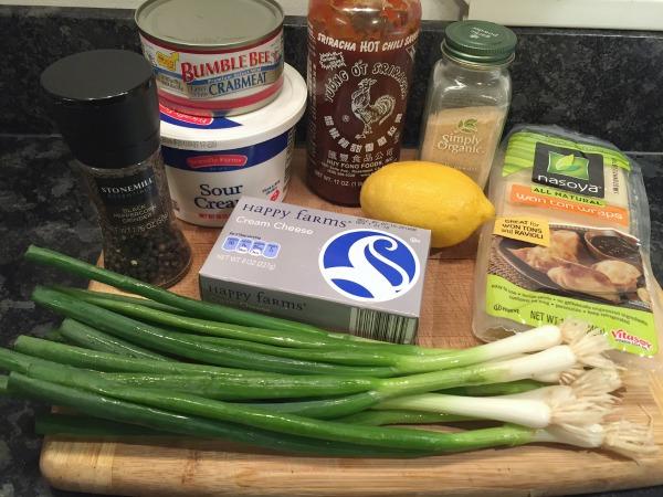 crab-rangoon-cups-ingredients