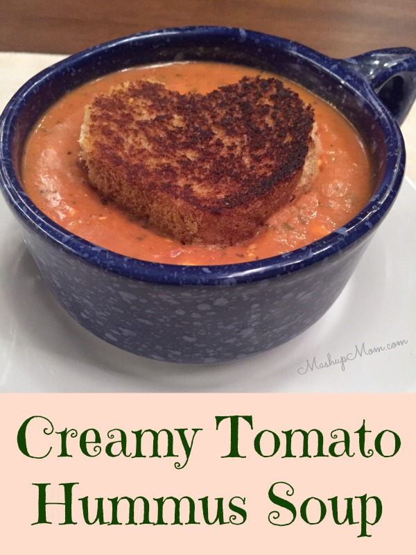 creamy-tomato-hummus-soup