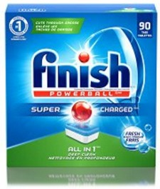 finish-tabs