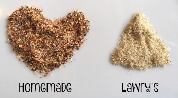 homemade-seasoned-salt-vs-lawrys