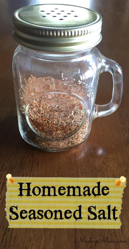 homemade-seasoned-salt