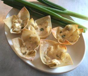 plated-crab-rangoon-cups