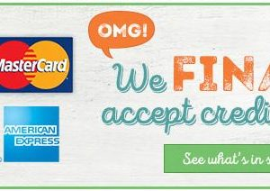 Last day to enter my ALDI gift certificate giveaway!