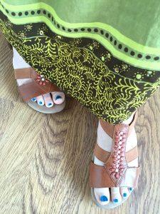 boho-montserrat-sandals