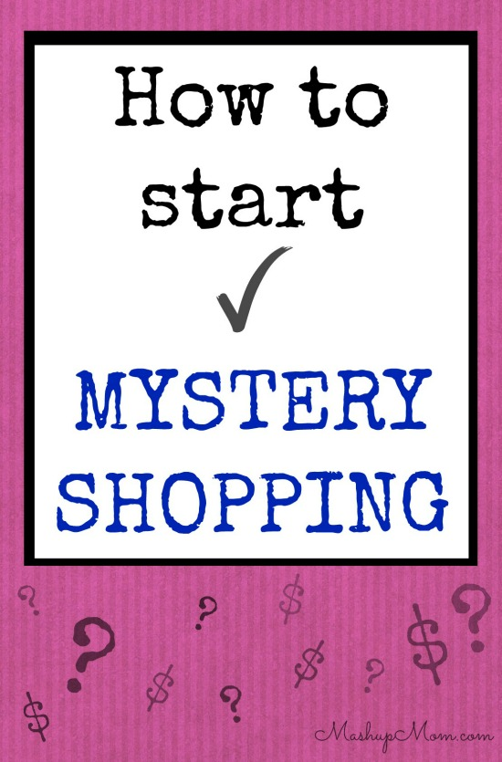 how-to-start-mystery-shopping