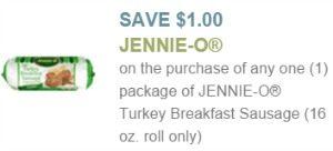 jennie-o-roll