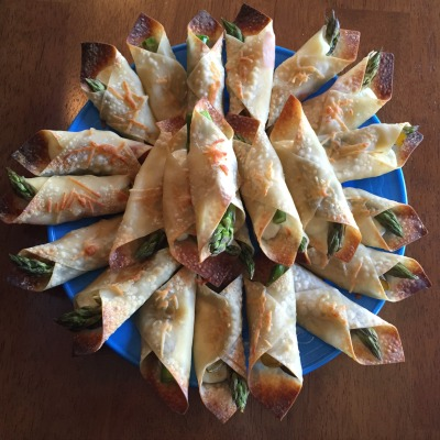 spicy-asparagus-roll-ups