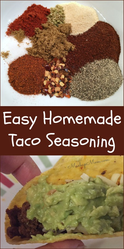 easy-homemade-taco-seasoning-recipe
