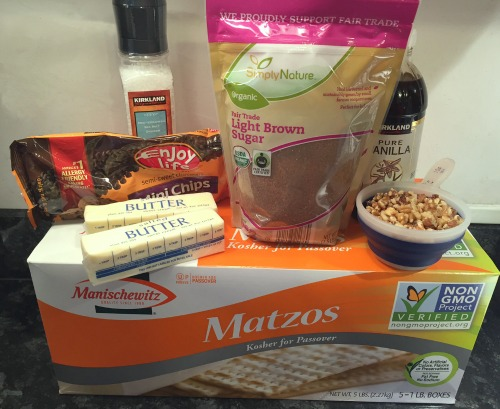 matzo-crack-ingredients