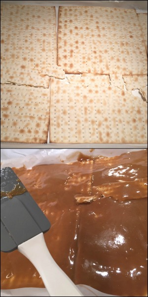matzo-toffee-layers
