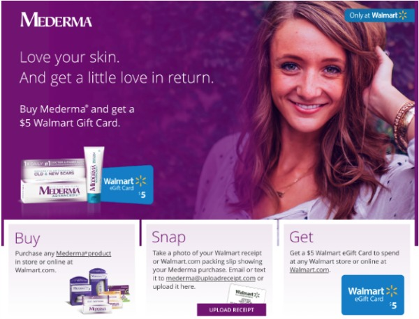 mederma-at-walmart