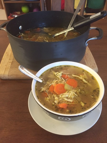 soup-is-good-food
