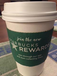 starbucks-cup2