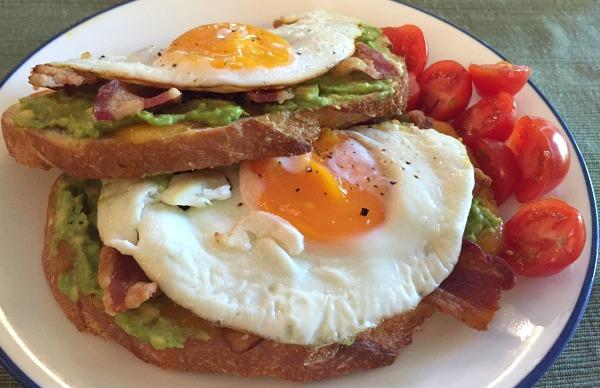 bacon-egg-avocado-and-cheese