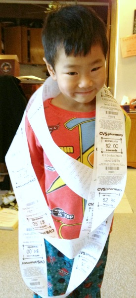 deck-the-kids-with-cvs-receipts