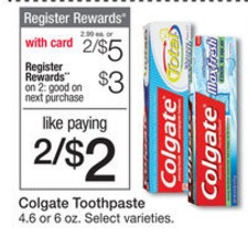 colgate-at-wags