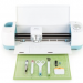Cricut Explore Air Wireless Cutting Machine Bundle $215.99 Shipped