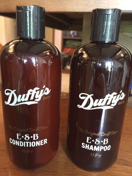 duffys-beer-shampoo