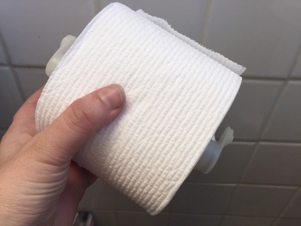 scott-tube-free-tp-on-holder