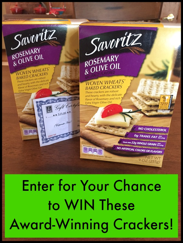 win-aldi-savoritz-crackers