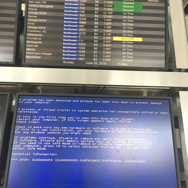 airport-fail