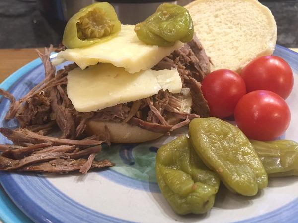 an-italian-beef-sandwich