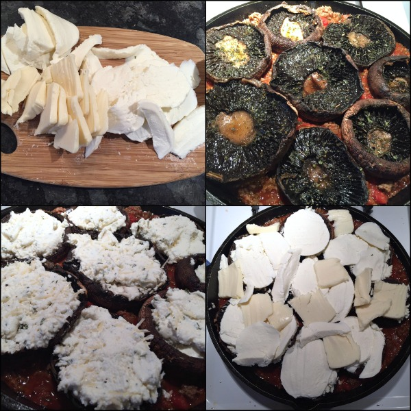 cheese-your-mushrooms