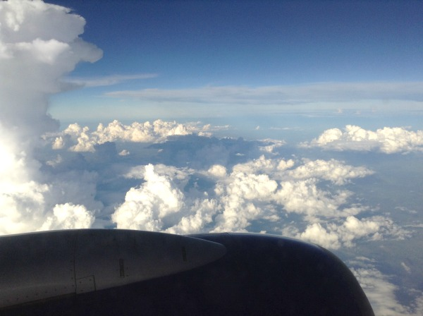 flying-to-florida-clouds