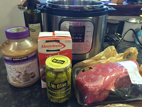 italian-beef-ingredients