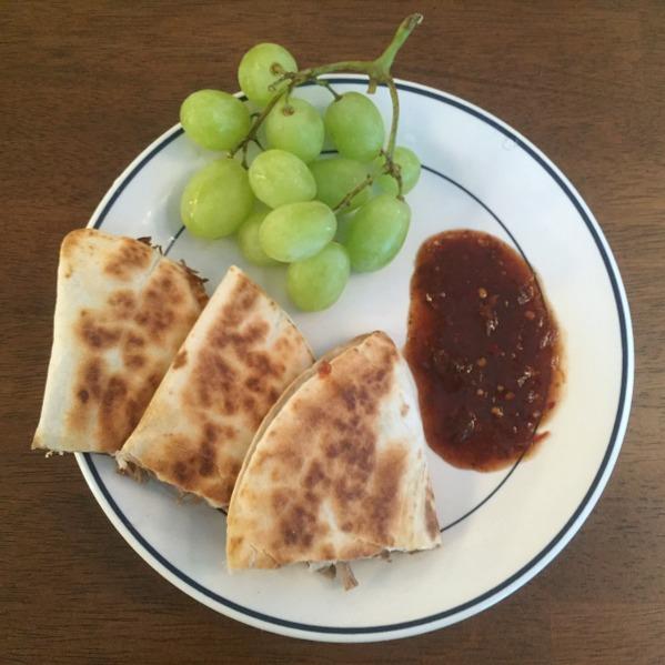 italian-beef-quesadillas