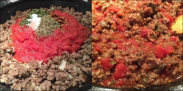 make-your-lasagna-sauce