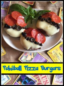 pokeball-pizza-burgers