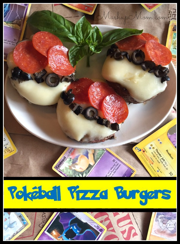 pokeball-pizza-burgers