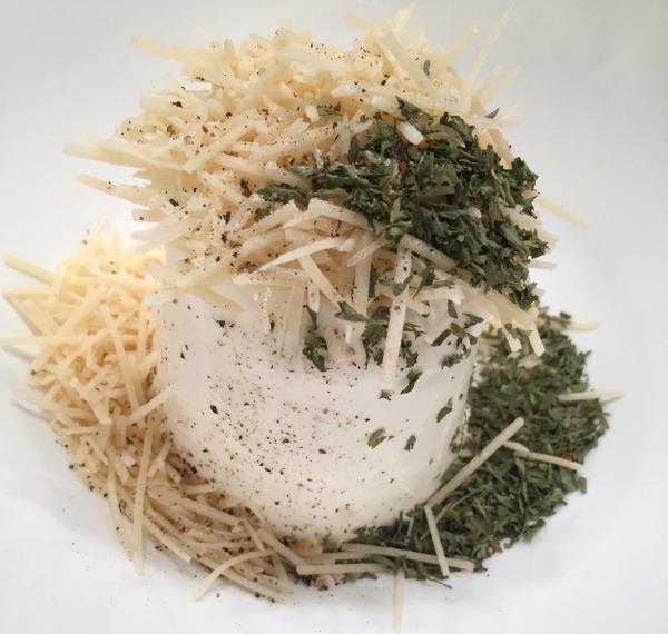 ricotta-and-parmesan