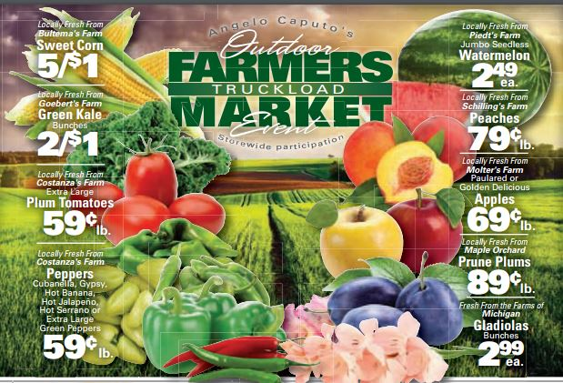 caputos-produce