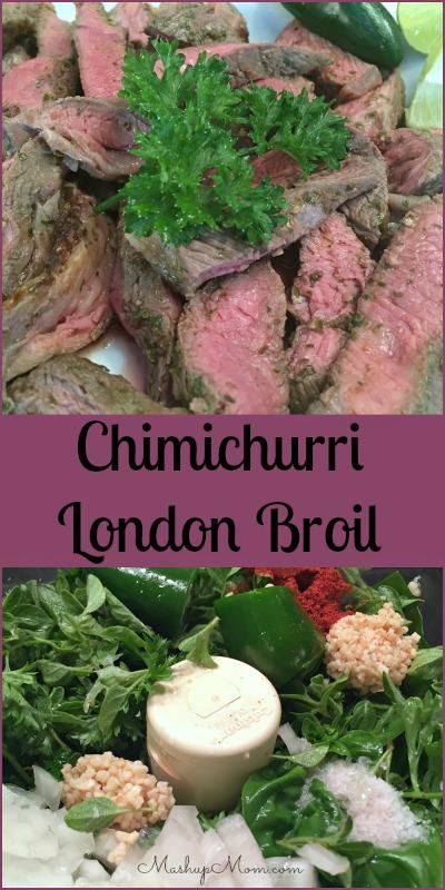 chimichurri-london-broil