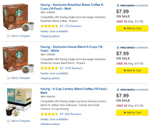 k-cups-at-best-buy