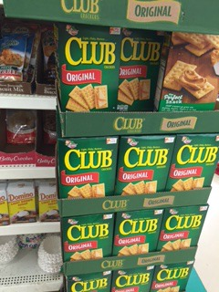 keebler-club