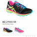 Back-to-school Clearance at ASICS + free shipping!