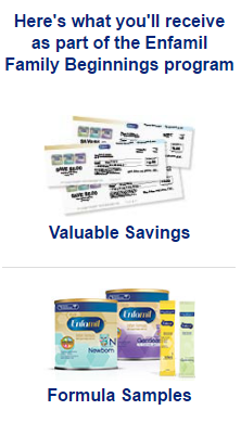 savings-and-samples-from-enfamil